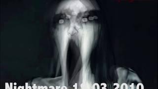 Download Lagu Cerita Seram 18 Maret 2010 mp3