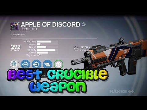 destiny 2 how to get golden gun vex kills