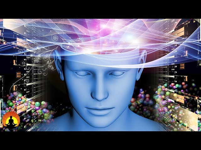 Study Music Alpha Waves: Relaxing Studying Music, Brain Power, Focus Concentration Music, ☯161