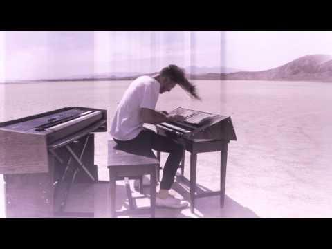 TWO  Dave Yaden   feat. Mari Koda
