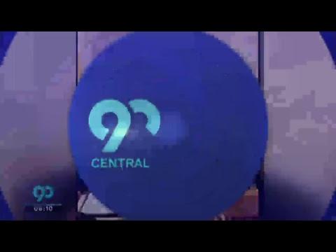 90 Central (29-1-19): Ratifican prisión preventiva contra el suboficial Elvis Miranda