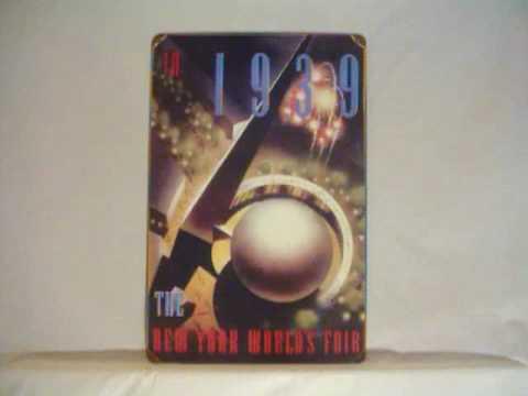 Liberty Tin Vintage Image Metal Signs