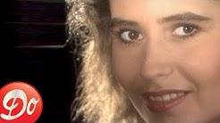 Emmanuelle - Rien que toi pour m'endormir (Clip officiel)