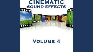 Drum n Bass Hi Hat Beat Sound Effect