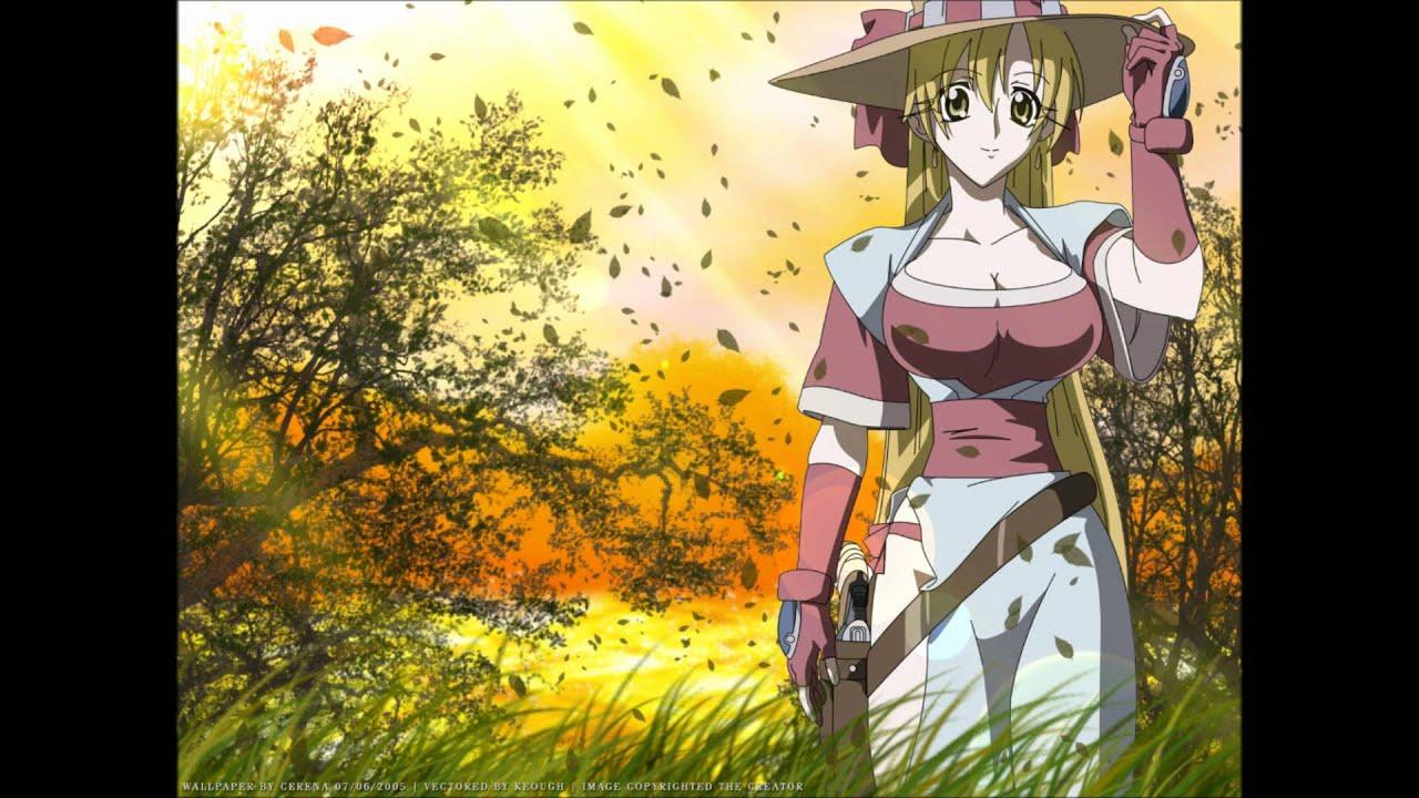 Animes Auf Youtube