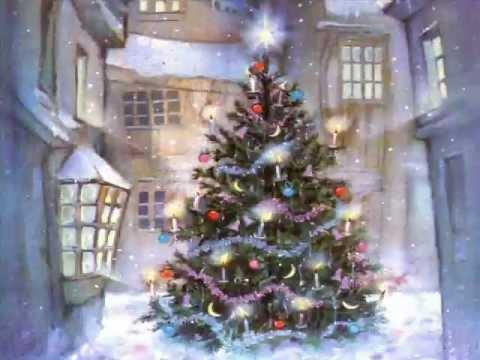Gloria Estefan Navidad Más Allá