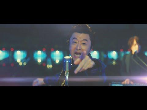 桑田佳祐 \u0026 The Pin Boys - 悲しきプロボウラー(Full ver.)