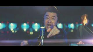 桑田佳祐 & The Pin Boysのニューシングル「悲しきプロボウラー」(日本ボウリング競技 公式ソング / KUWATA CUP 2020公式ソング / SOMPOグループ 2020年 CM ...