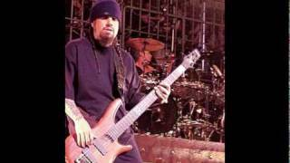 Korn - Freak On A Leash - Bass Track (played by Fieldy)