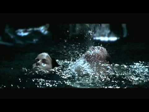Underworld (2003 - French Trailer) streaming vf