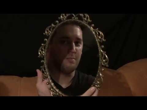 Relic Hunter Team - Sideshow 1/6 Beetlejuice, Tombstone, Diorama