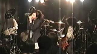 BLAST(ブラスト)//////小樽で活動してる「土屋アンナ」のコピーバンドで...