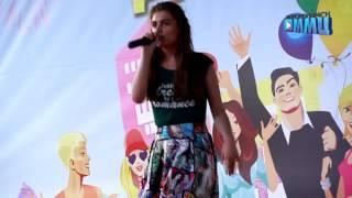 День молодежи в Волоколамске