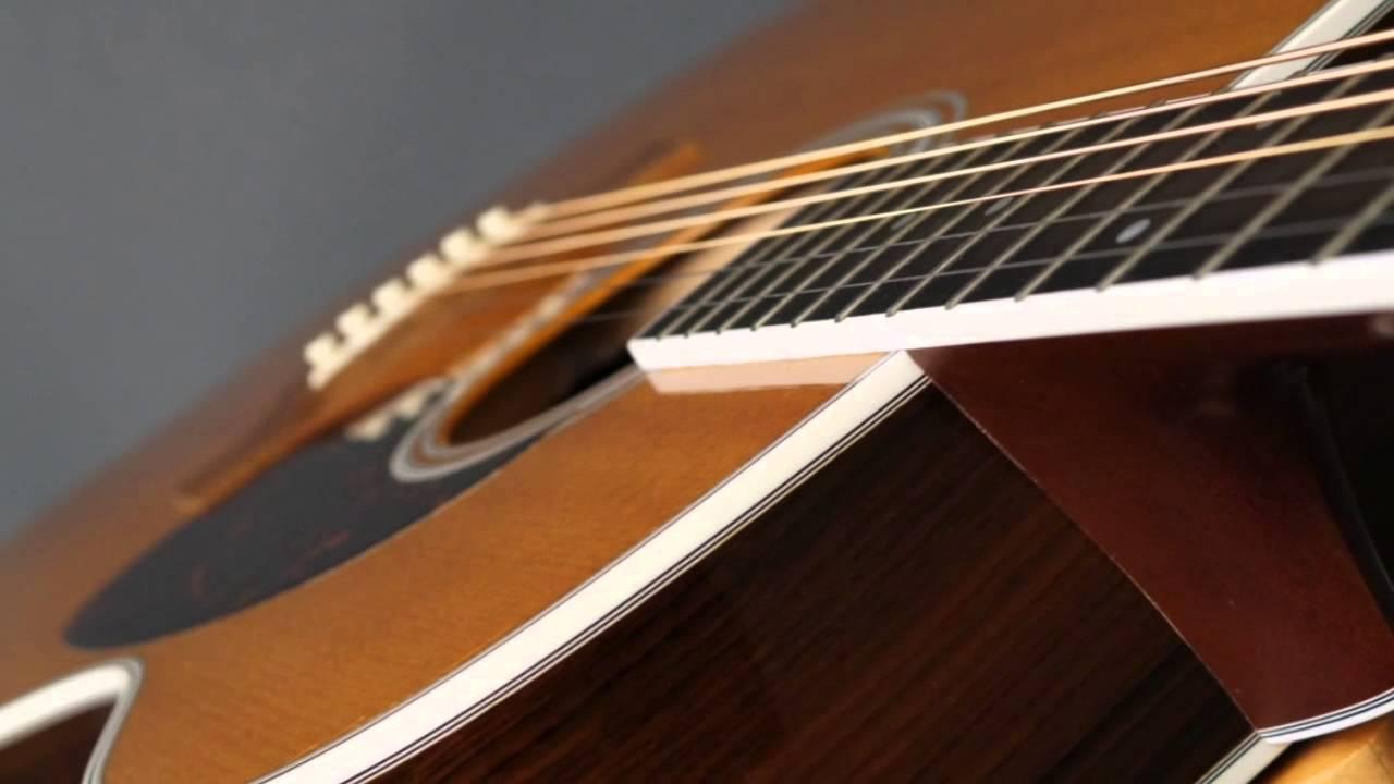 martin m 36 guitar at guitar gallery tn sold youtube. Black Bedroom Furniture Sets. Home Design Ideas