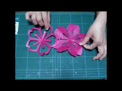 ハート 折り紙:折り紙 切り紙 簡単-matome.naver.jp