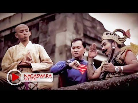 Endank Soekamti - Long Live My Family (Official Music Video NAGASWARA) #music