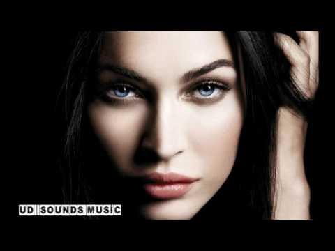 Alfons - Ganjaman - MIKE EMILIO REMIX - UD Sounds Music - 2017