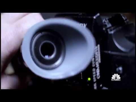 Lights! Camera! Fraud!