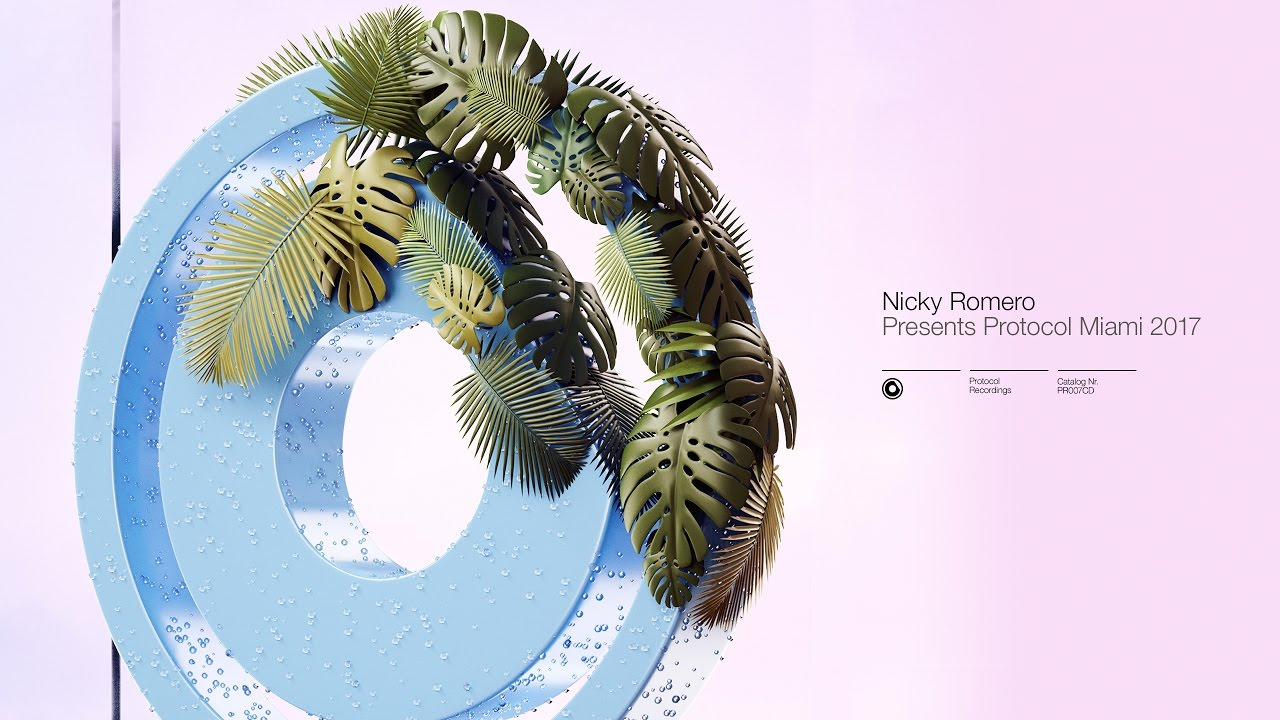 Download Tom Tyger & Melsen – I Need U (Tom Tyger Miami Edit