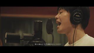 YouTube動画:那須川 天心 / Ready Go! (prod. by VIGORMAN & GeG)
