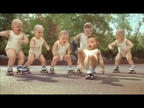 Download Bom Diggy baby dance | l Zack knight l Jasmin waliya l sonu ke Titus ki Sweety