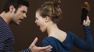 Bipolaridad en la pareja-En Pareja