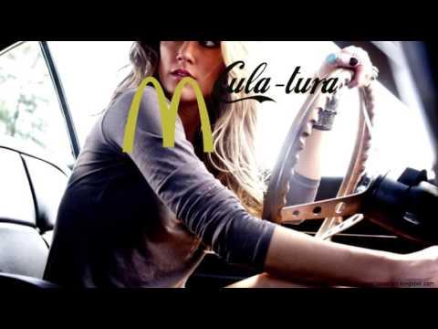 Jamiroquai - Little L (Rayko Extended edit)
