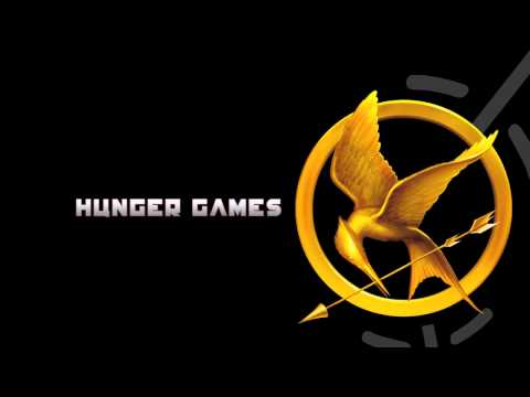themes within the hunger games by