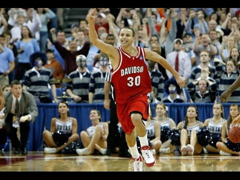 Top 5 Buzzer Beaters of All Time | NCAA March Madness