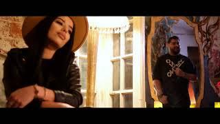 Descarca Iuly Neamtu x Alessio Marco - La doua femei sa ma impart (Originala 2021)