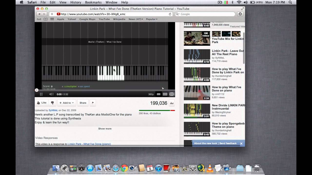 Music youtube free 80 - How To Get Sheet Music Of Popular Song For Free