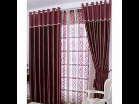 Energy Saving Curtains and discount curtains online from http://www.ogotobuy.com