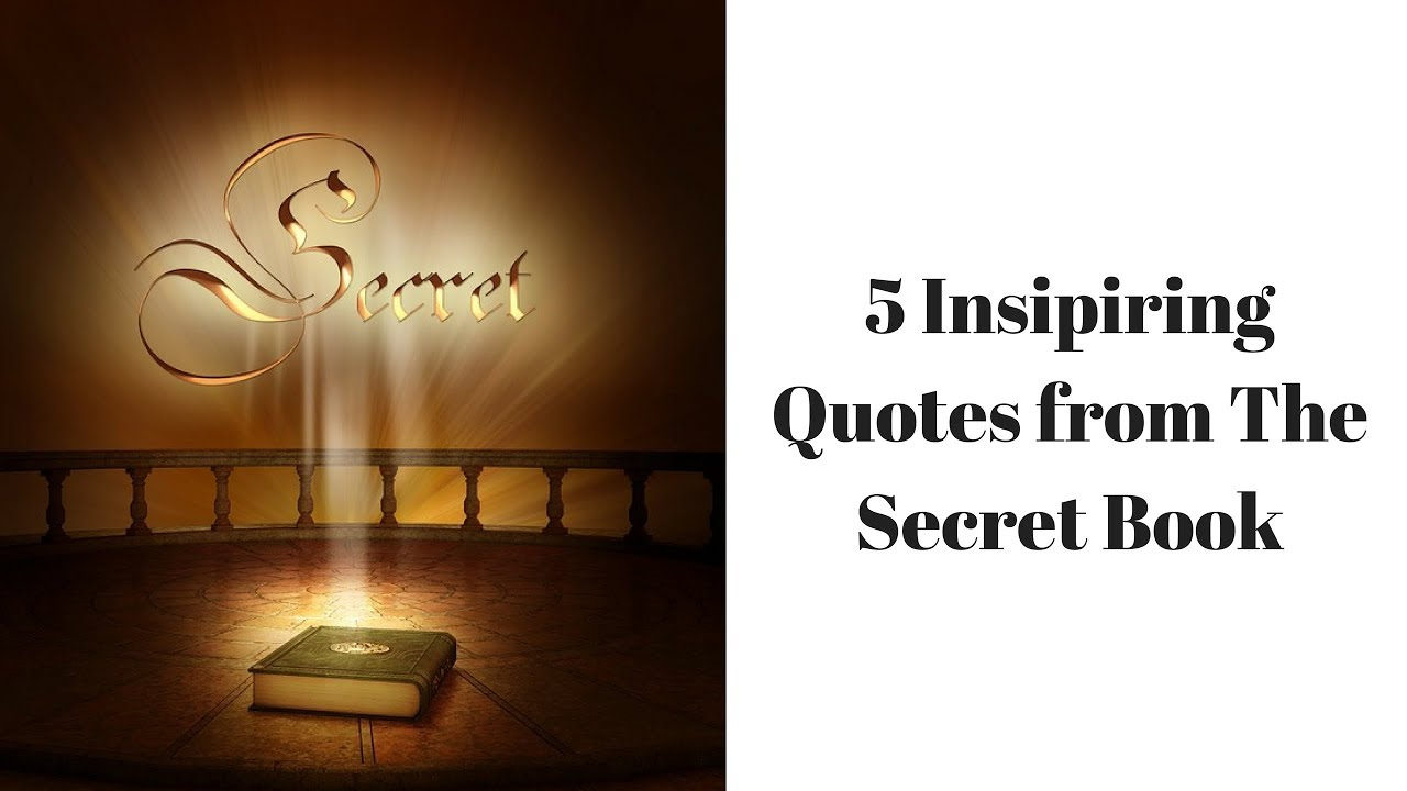The Secret Most Inspiring Quotes In Hindi Motivational Video