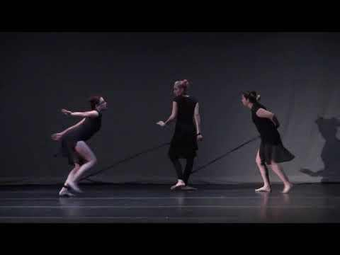 EPCC Dance Classes Promo