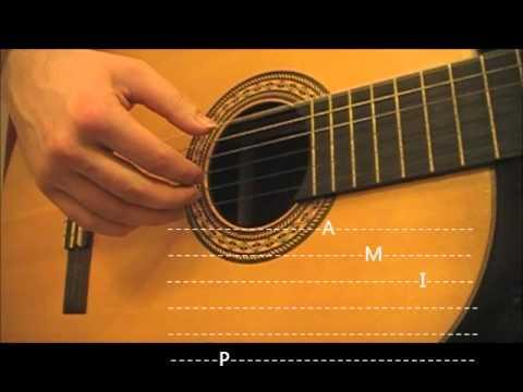 guitaraerobics pima.wmv