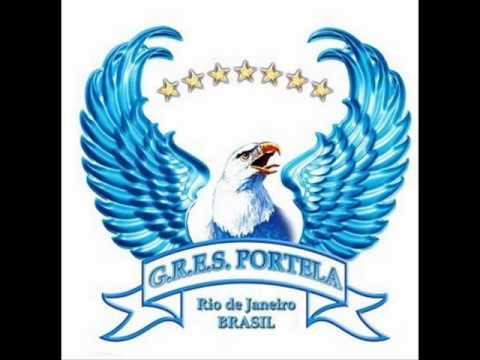 DE BAIXAR RJ 2012 CD SAMBAS ENREDO