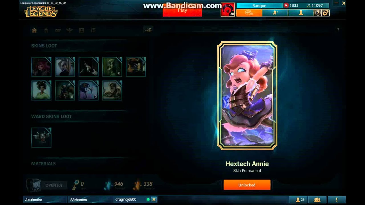Image Result For Hextech Annie