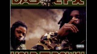 Das EFX - Real Hip Hop [Produced By DJ Premier]