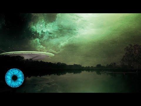 UFO-Sichtungen - Clixoom Science & Fiction
