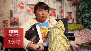 Сибирская сказочница: женщина, которая через полвека заставила врачей отменить страшный диагноз