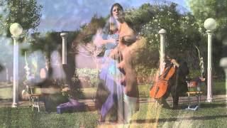 [trio] VIVALDI EVENTOS - Nella Fantasia
