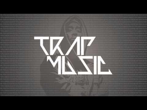 ScHoolboy Q Ft. Kendrick Lamar - Collard Greens (Benasis Trap Remix)