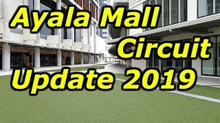 Ayala Mall Circuit Update 2019! Makati City..Travel vlog, Tour Sightseeing.. Philippines