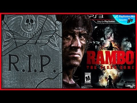 rambo:-the-video-game-review-(ps3/360/pc)