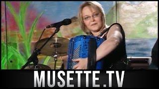 Toro El Paso – Virginie Pouget – Et Son Orchestre