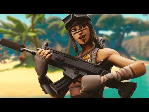 How To Get BEST OG Usernames in Fortnite! (Epic Support Trick) from YouTube · Duration:  3 minutes 23 seconds
