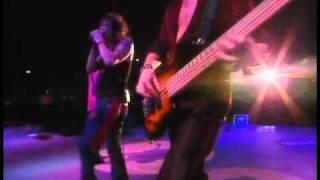 Aerosmith - Stop Messin Around.mov