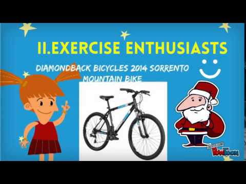 what to get your dad for christmas 2014 - What To Get Dad For Christmas 2014