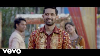 LOL - Full Song Video|Ginny Weds Sunny|Yami-Vikrant|Payal Dev|Kunaal Vermaa|Dev Negi