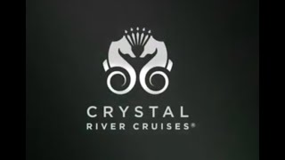 Crystal River Cruises | Worlds Within Reach